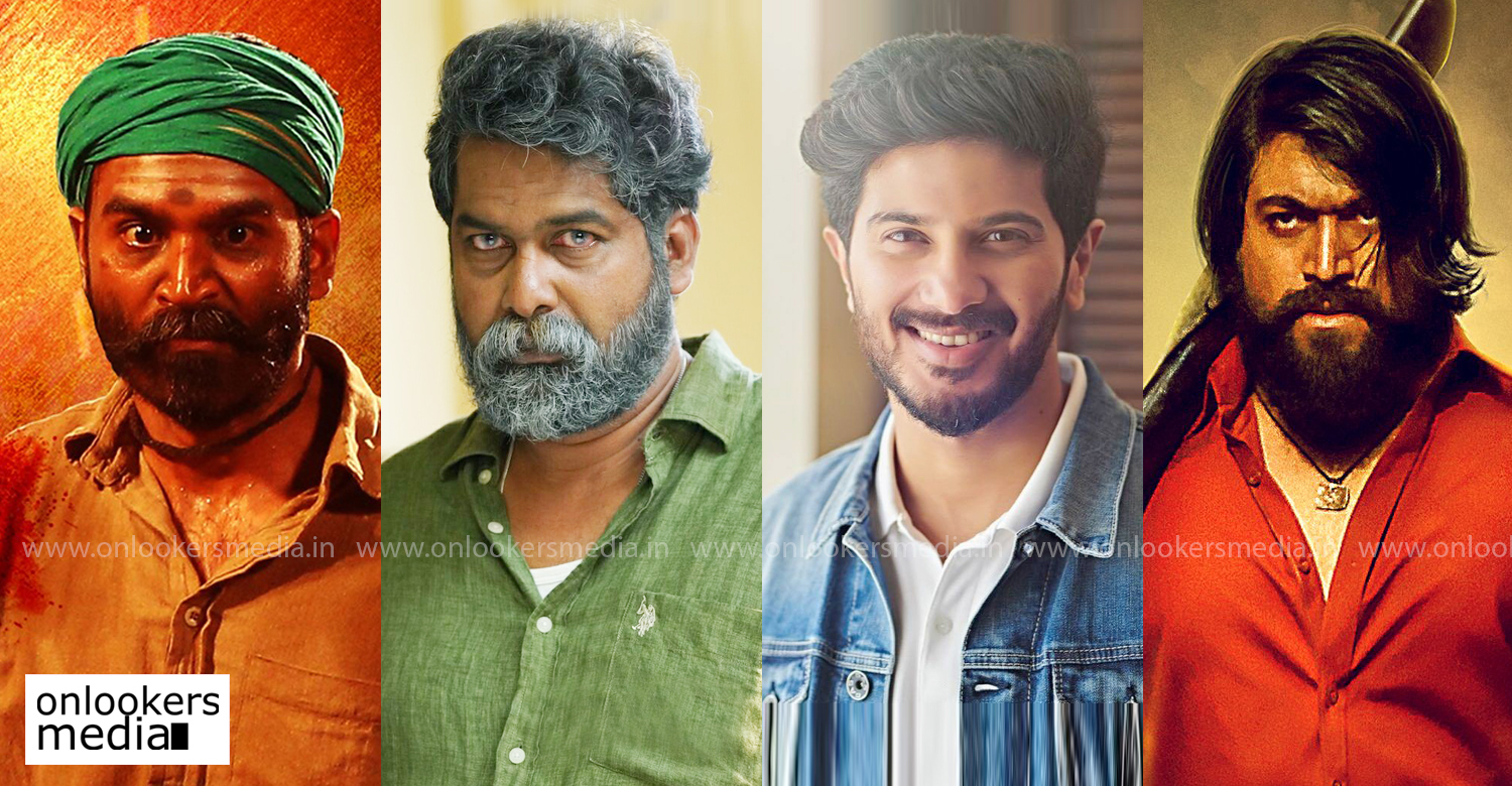 66th Yamaha Fascino Filmfare South Awards 2019,filmfare awards 2019,66th Yamaha Fascino Filmfare South Awards 2019 winners list.filmfare awards south 2019,filmfare awards 2019 south winners list,latest south indian film news,south indian film,Filmfare Award 2019