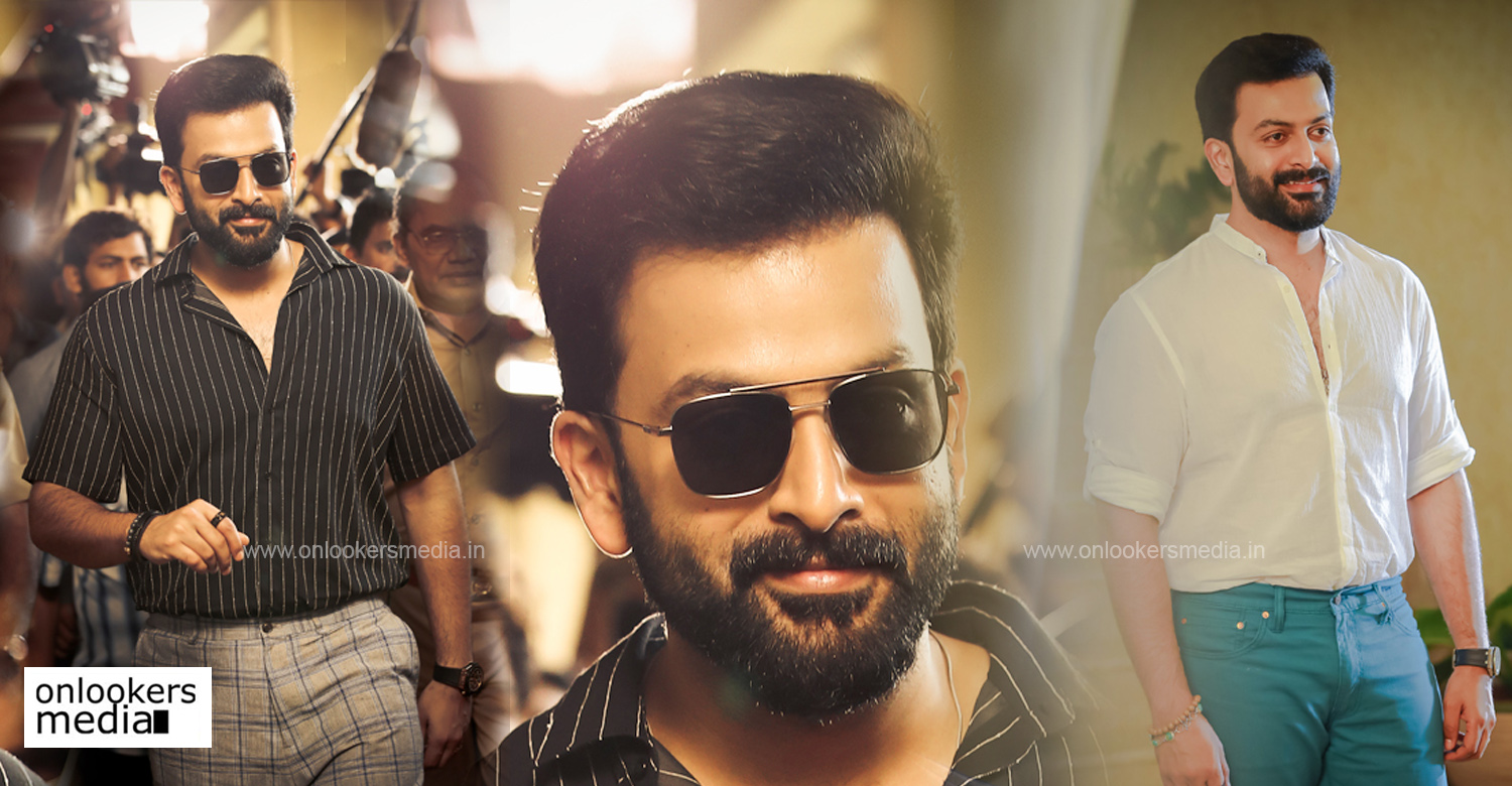 Driving Licence, Driving Licence malayalam movie , Driving Licence remake rights, Driving Licence movie tamil rights, Driving Licence movie stills ,Prithviraj Sukumaran new movie
