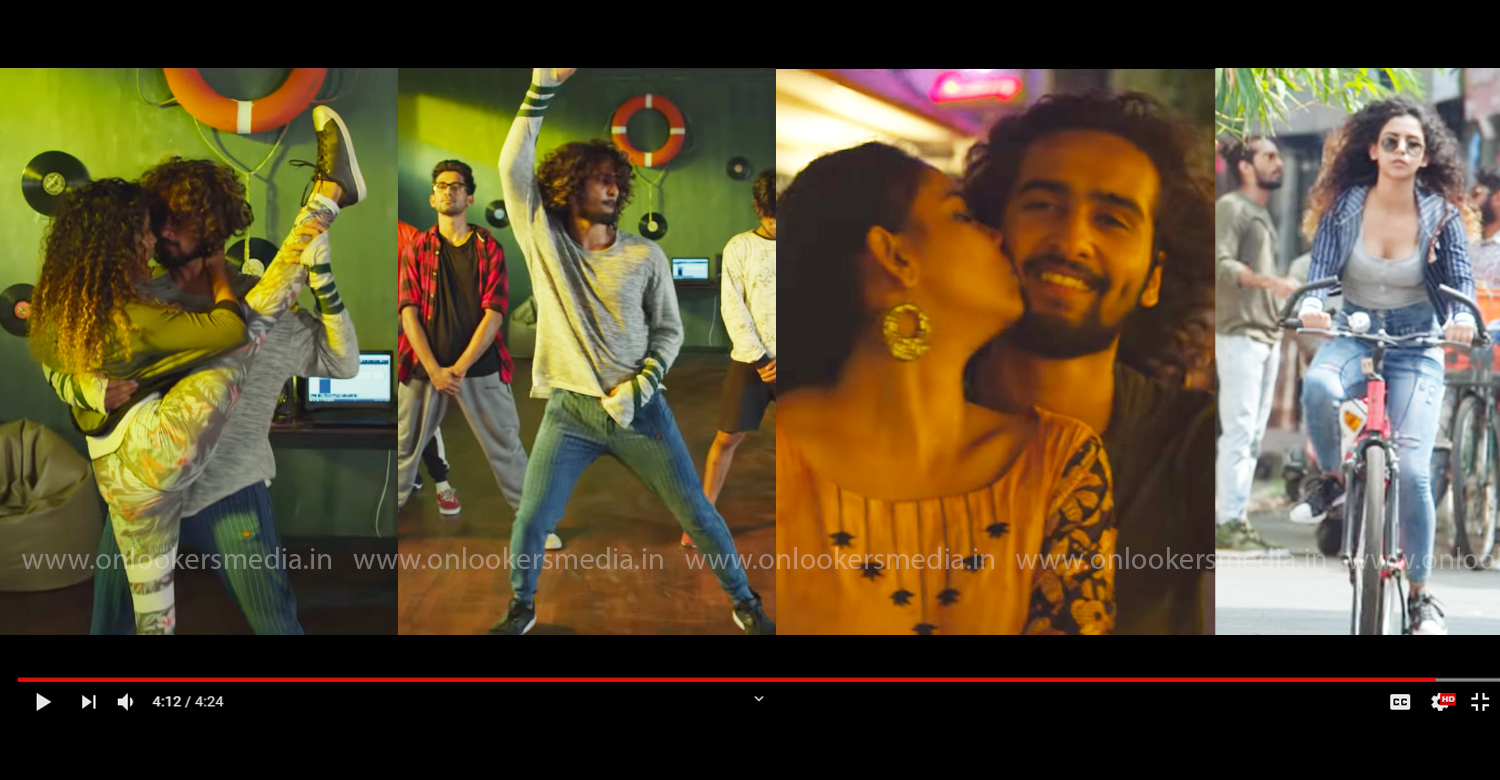 Valiya Perunnal,Valiya Perunnal song,Valiya Perunnal new malayalam film song,Valiya Perunnal movie song,shane nigam,shane nigam new movie,shane niganm new movie songs,shane nigam's Valiya Perunnal song,Valiya Perunnal thazhavarangal video song,new malayalam film songs,shane nigam latest film songs,rex vijayan