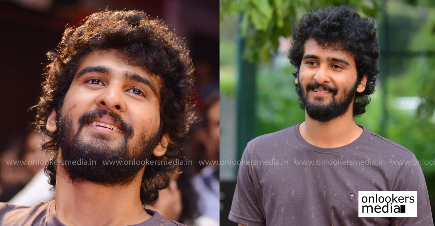 actor shane nigam,actor shane nigam's latest news,malayalam actor shane nigam,shane nigam producing film,shane nigam's latest news,shane nigam's film news,shane nigam's images,shane nigam's new photos,malayalam actors images