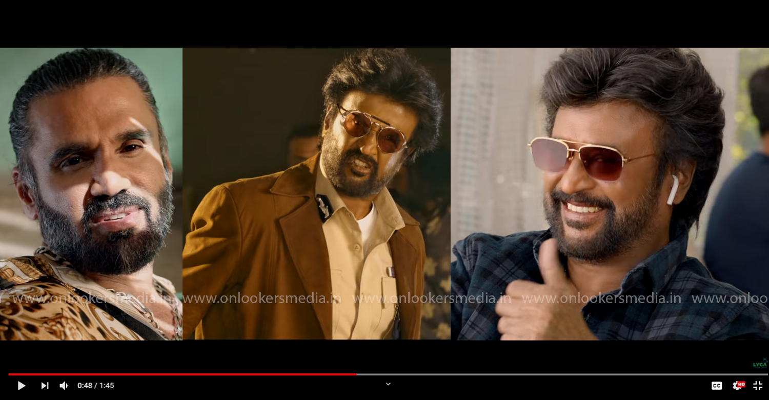 darbar trailer,darbar tamil movie,rajinikanth,ar murugadoss,nayanthara,rajinikanth darbar new movie,thalaivar,superstar rajinikanth,ar murugadoss new film,new tamil cinema news,latest south indian film news,rajinikanth darbar movie scenes,rajinikanth new police movie,latest tamil action movies