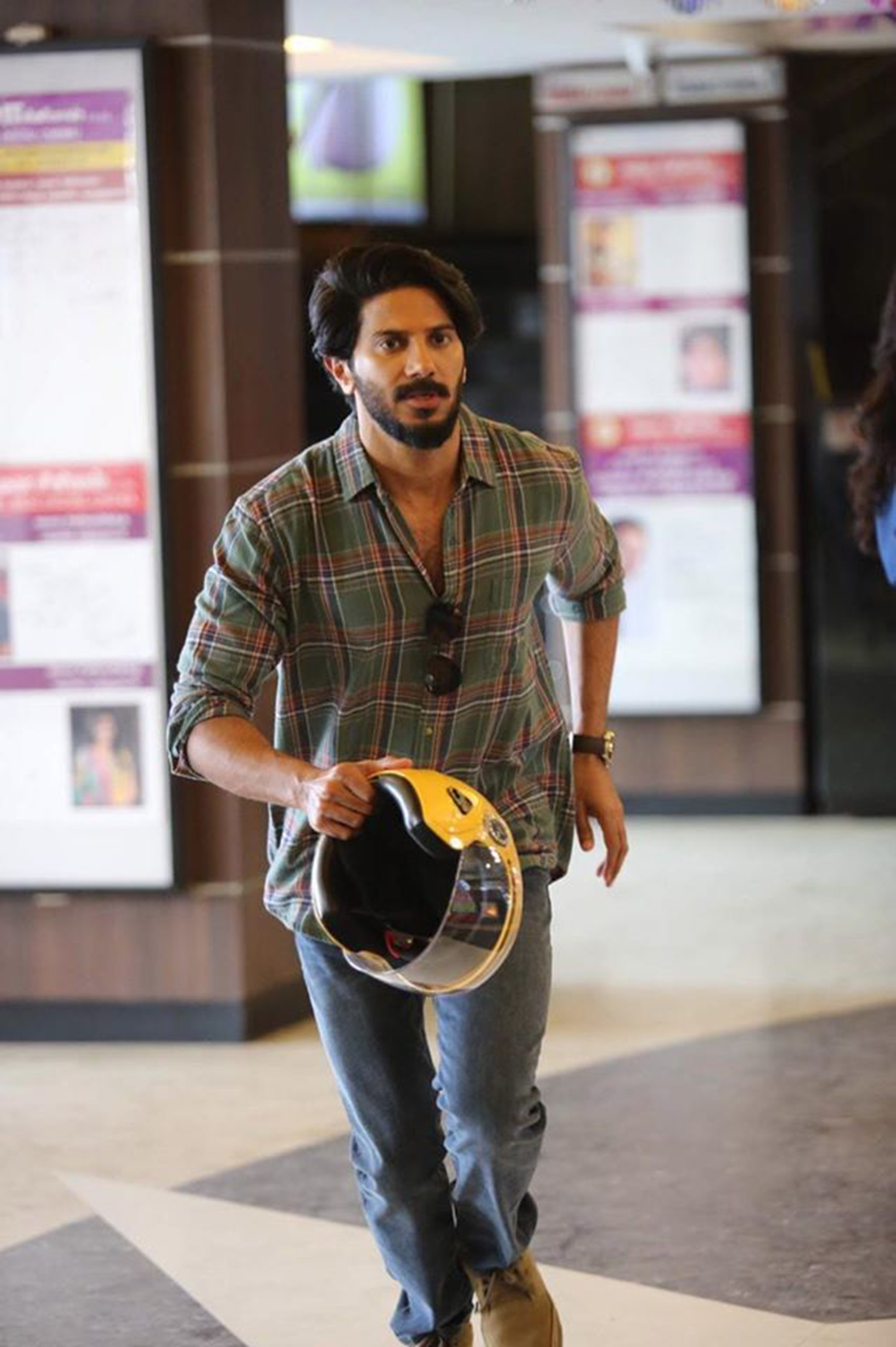 Dulquer Salmaan,Dulquer Salmaan production films,Dulquer Salmaan new malayalam films,Dulquer Salmaan's upcoming films,Dulquer Salmaan production movies,Wayfarer Films,