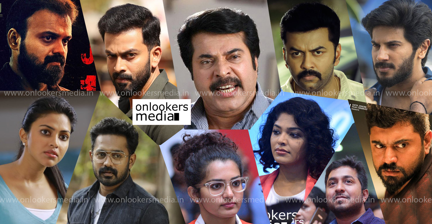 latest malayalam cinema news,malayalam film industry support anti caa protests,caa,anti caa protest, Citizen Amendment Act,malayalam film news,latest south indian film news,malayalam film stars reacts anti caa protests,list of malayalam film stars who have spoken out support of protest,malayalam film stars against caa