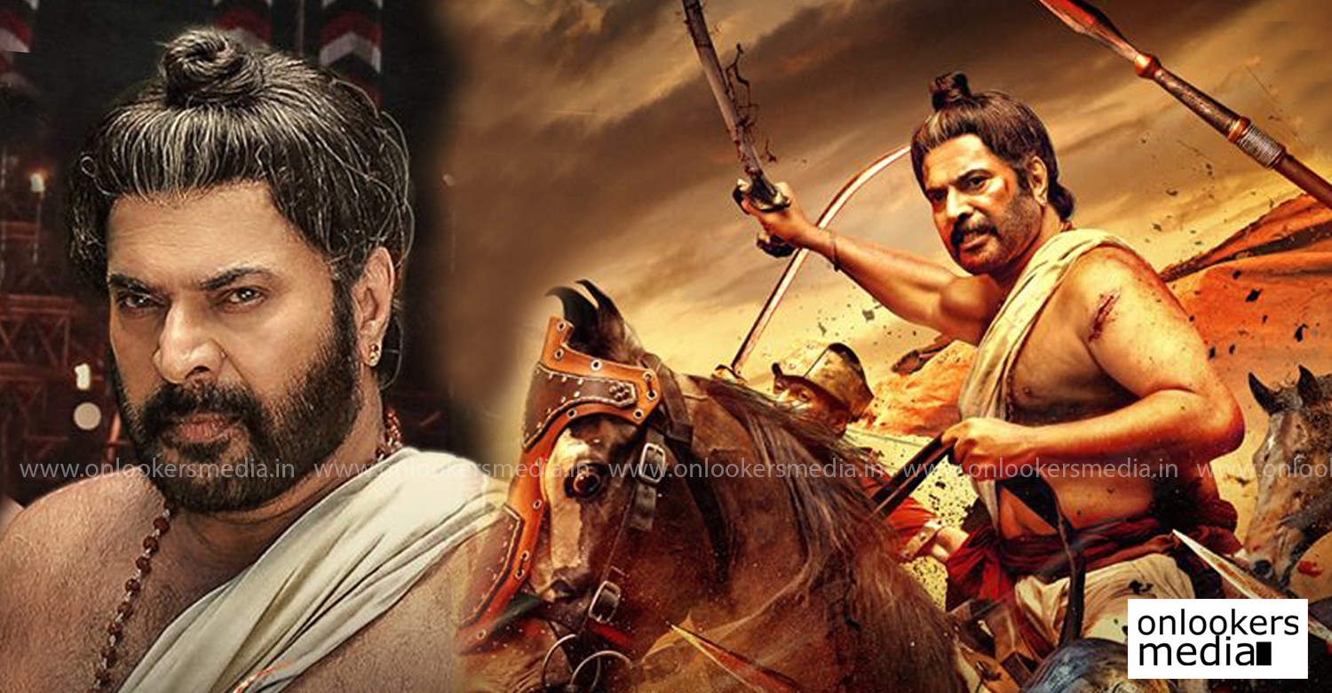 50 crore club indian movie,mamangam latest collection reports,mamangam latest worldwide collection ,mamangam 4 days collection,mamangam latest reports,mammootty,mammootty 50 crore club movies,mammootty mega hit movie,mammootty's 50 crore malayalam films,malayalam 50 crore club movies,2019 hit mammootty's film