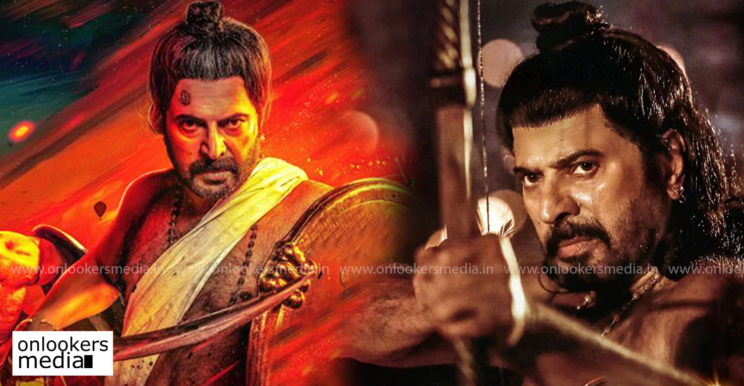 mamangam film latest reports,mamangam china distribution,mamangam release in china,mammootty,mammootty hit film 2019,mammootty's mamangam latest updates,m padmakumar,unni mukundan