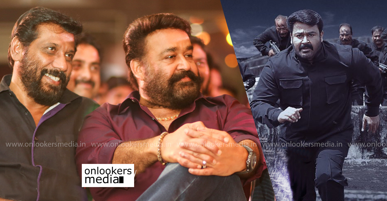 Big Brother,mohanlal,director siddique,malayalam film maker siddique,mohanlal's Big Brother latest reports,mohanlal's upcoming release,mohanlal's next release,director siddique about Big Brother,director siddique's remade films in other languages,director siddiques remade films