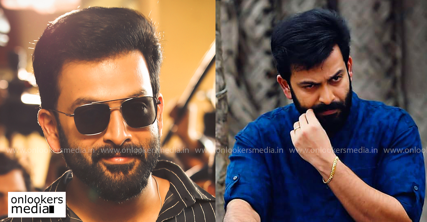 actor prithviraj sukumaran,prithviraj sukumaran's upcoming films,actor prithviraj's 2020 films,actor prithviraj's next projects,actor prithviraj sukumaran's latest movie stills,prithviraj latest film news,sachi,prithviraj sachi upcoming film