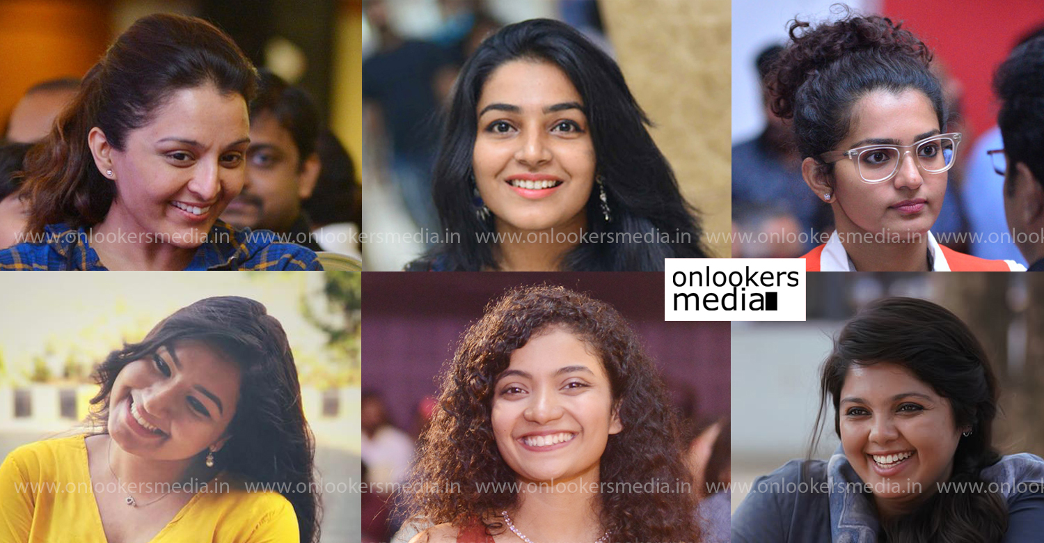 Top 10 Best Malayalam Actresses of 2019,Best Malayalam Actresses of 2019,Top 10 Malayalam Actresses of 2019,Malayalam Actresses of 2019,mollywood actresses 2019,latest malayalam film news,mollywood actresses latest news,malayalam actresses images,top malayalam actresses of 2019,2019 best malayalam film actresses,2019 malayalam top heroines,mollywood best heroines 2019