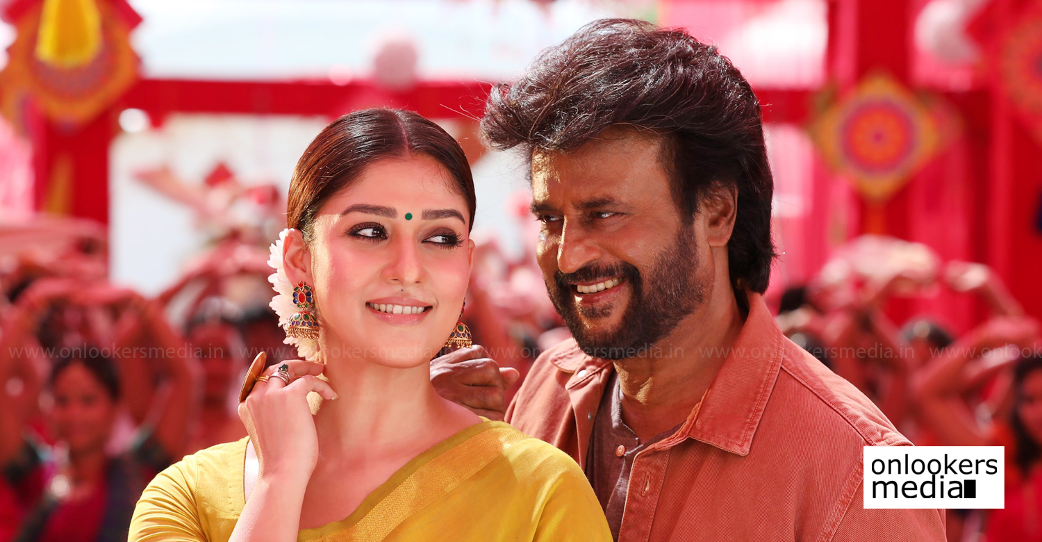 Thalaivar 168,Thalaivar 168 latest news,rajinikanth,superstar rajinikanth,thalaivar,nayanthara,nayanthara joins Thalaivar 168,nayanthara next film,nayanthara's upcoming film,director siva,Thalaivar 168 cast,Thalaivar 168 actresses,nayanthara latest news