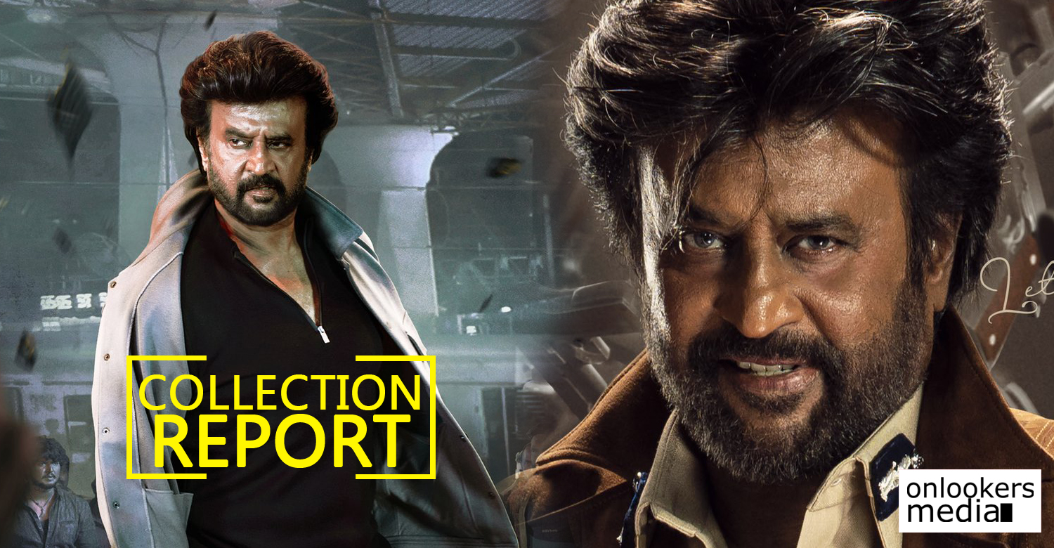 darbar worldwide box office collection,darbar worldwide collection day 4,darbar worldwide box office,darbar collection day 4,darbar collection,darbar collection worldwide,150 crore club indian films,rajinikanth's 150 crore movies,150 crore tamil film,100 crore club ,rajinikanth's latest news above tamil films