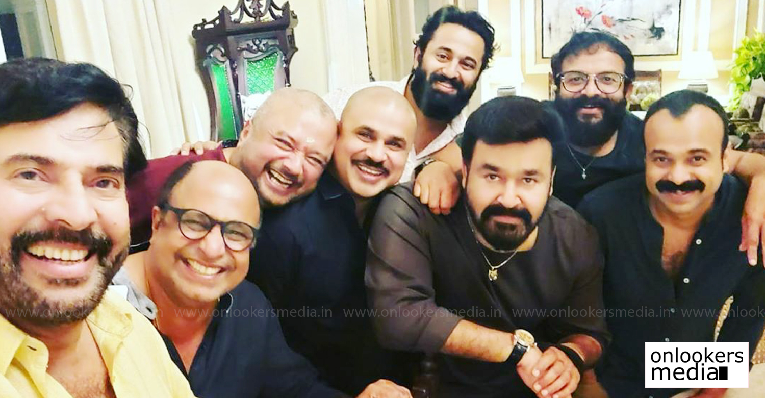 malayalam actors,malayalam film industryunni mukundan's latest news,unni mukundan's latest Instagram photo,mammootty,dileep,kunchacko boban,mohanlal,jayaram,jayasurya,siddique