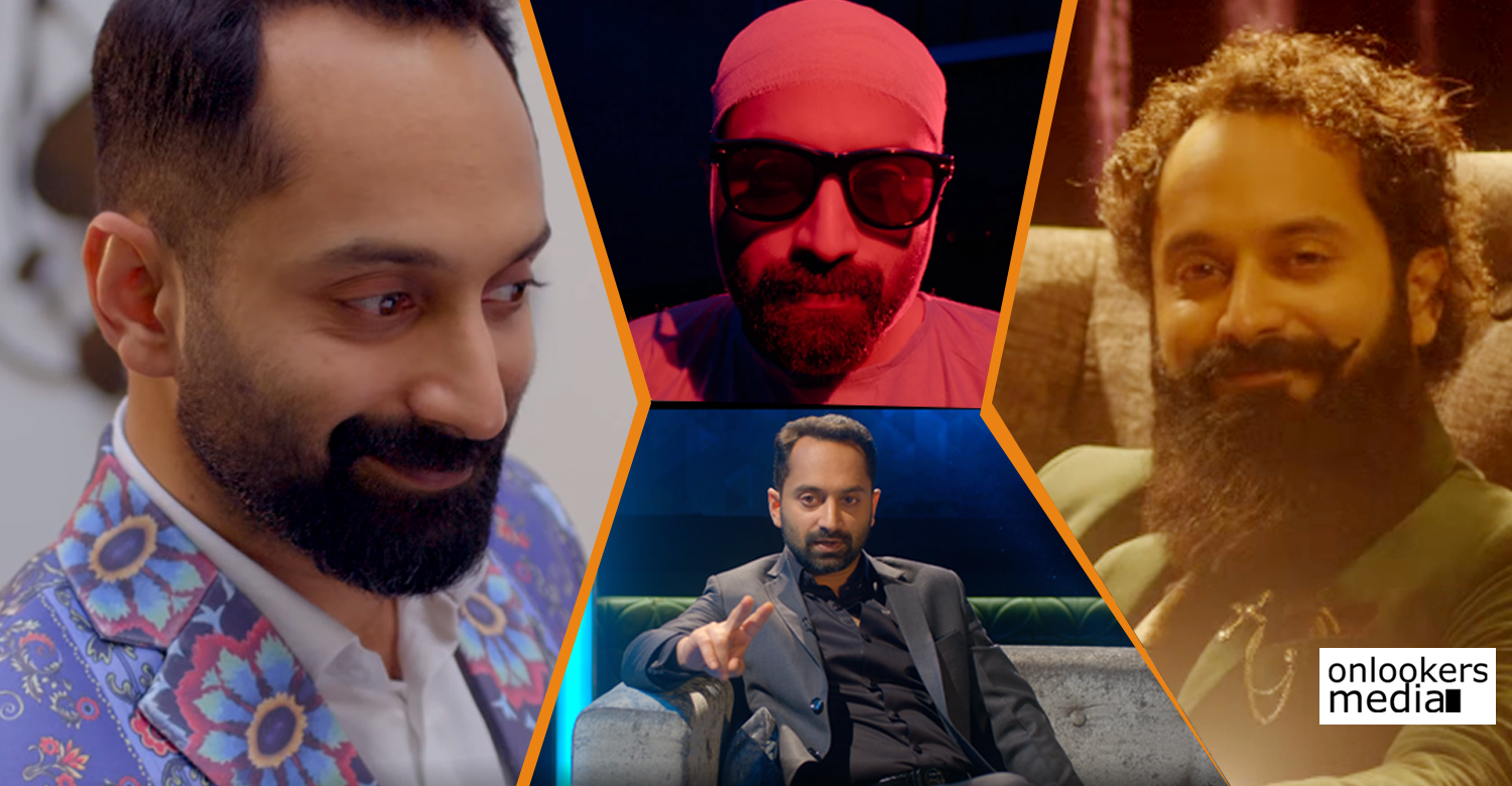 Fahadh Faasil, Fahadh Faasil new movie stills, Fahadh Faasil newlooks, Trance, Trance Fahadh Faasil movie news