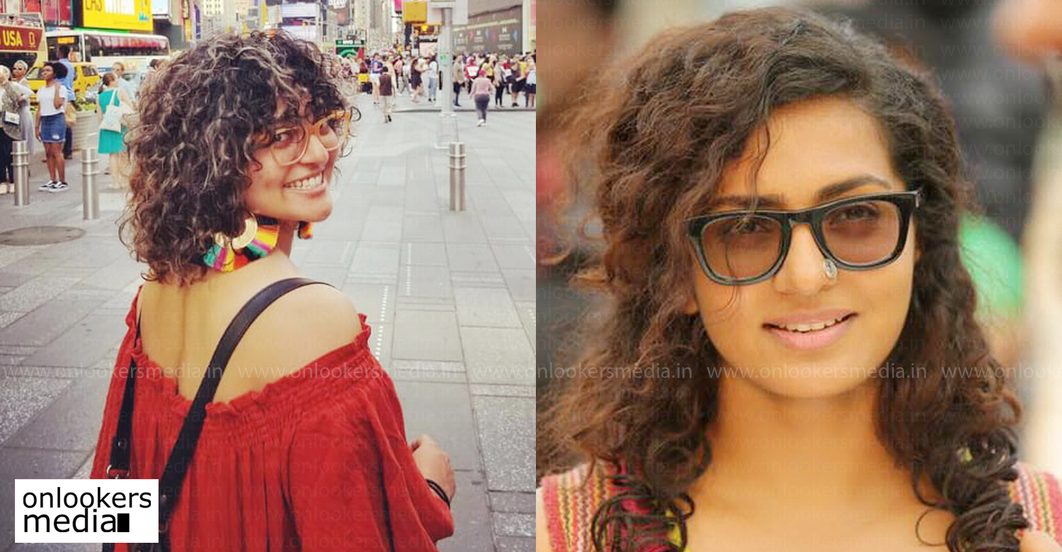 malayali actress parvathy,actress parvathy,south indian actress parvathy,actress parvathy latest news,malayali actress parvathy debut directional film,actress parvathy latest updates,malayalam actresses parvathy latest news