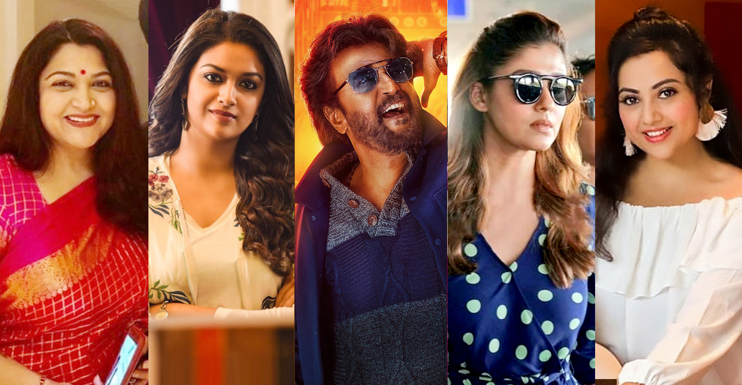 Annatthe,thalaivar 168,superstar rajinikanth,rajinikanth,director siva,actress meena,nayanthara,keerthy suresh,khushbu,Annatthe movie latest news,rajinikanth new movie Annatthe,rajinikanth director siva movie latest reports