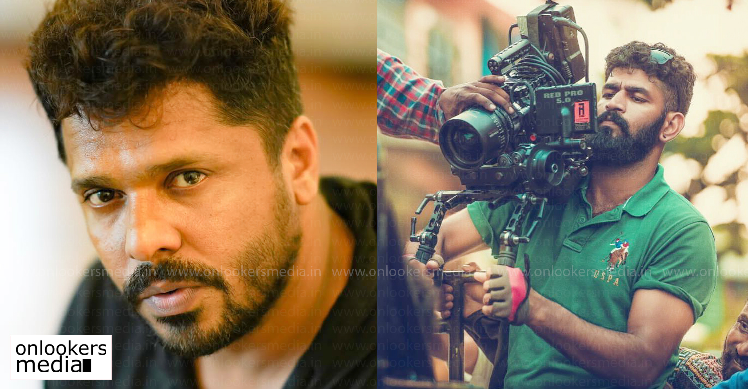 cinematographer Girish Gangadharan,director aashiq abu,director aashiq abu latest news,aashiq abu new film,aashiq abu next film latest reports,cinematographer Girish Gangadharan latest news,cinematographer Girish Gangadharan new film,camera man Girish Gangadharan,Girish Gangadharan aashiq abu new film,latest malayalam film news