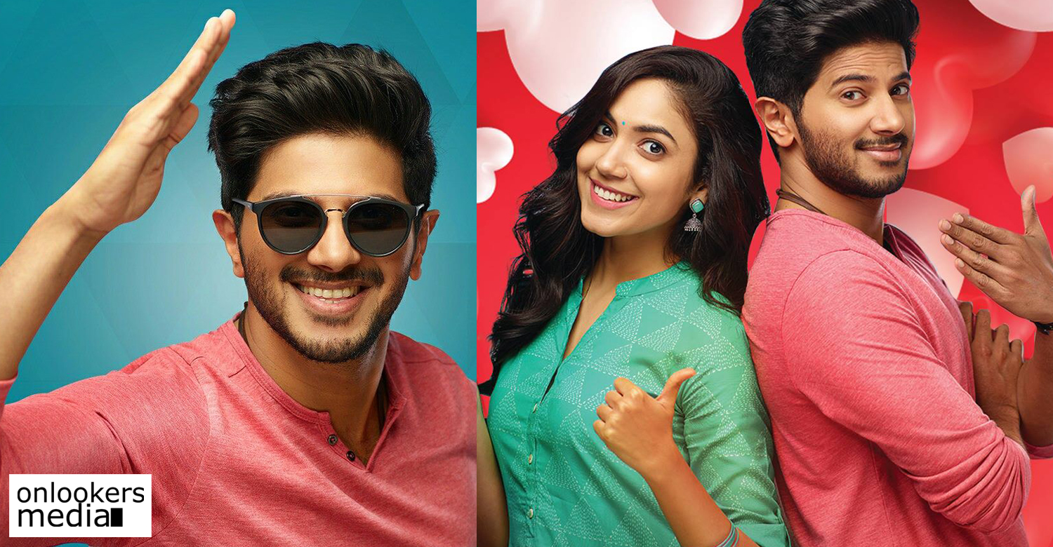 Kannum Kannum Kollai Adithaal,Kannum Kannum Kollai Adithaal release date,dulquer salmaan,dulquer salmaan tamil movie,ritu varma,Kannum Kannum Kollai Adithaal latest updates,Desingh Periyasamy,latest tamil cinema news