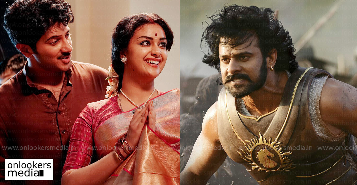 actor Prabhas,actor Prabhas latest news,Prabhas new film,baahubali actor Prabhas new film,mahanati director nag ashwin,director nag ashwin,mahanati director new film,mahanati director nag ashwins next film,Prabhas in mahanati director new film,latest telugu film news,south indian cinema,tollywood cinema