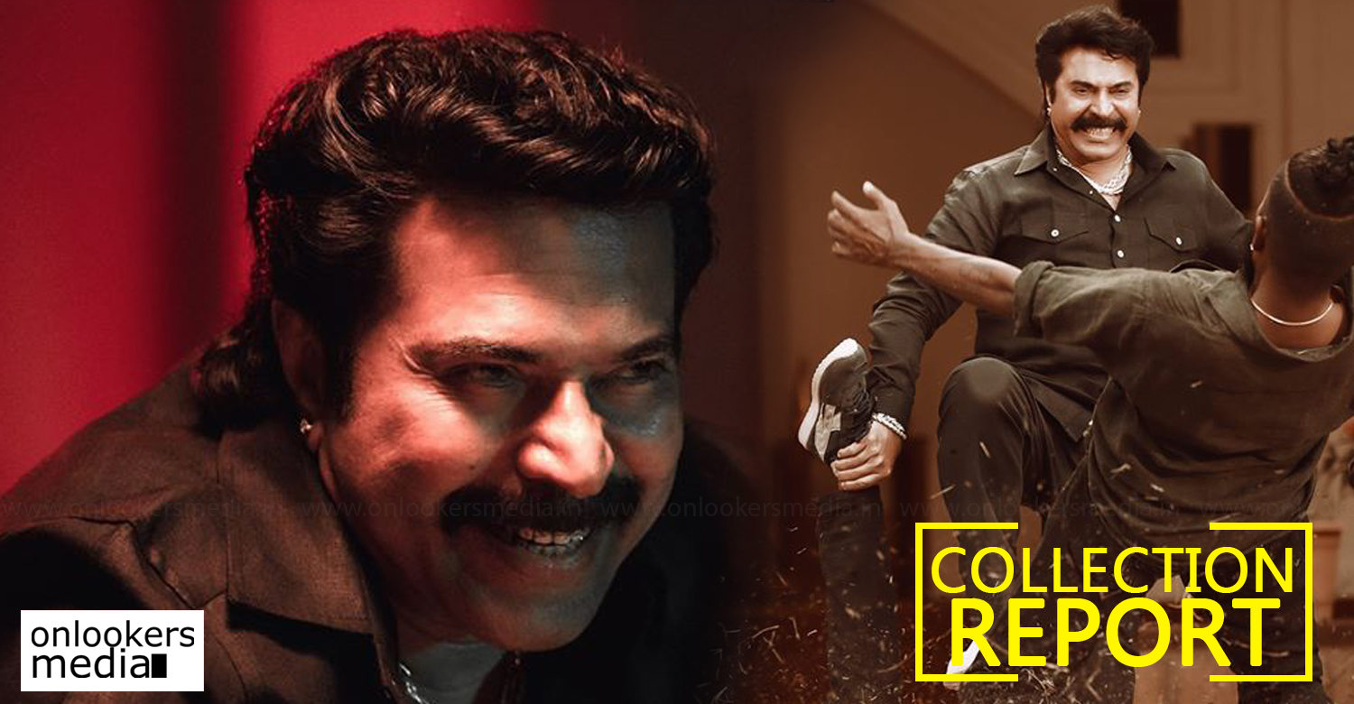 shylock 50 crore collection,shylock latest collection report,mammootty latest news,blockbuster malayalam movie,mammootty hits,shylock worldwide box office collection,50 crore club mammootty movie,50 crore club kerala box office movies