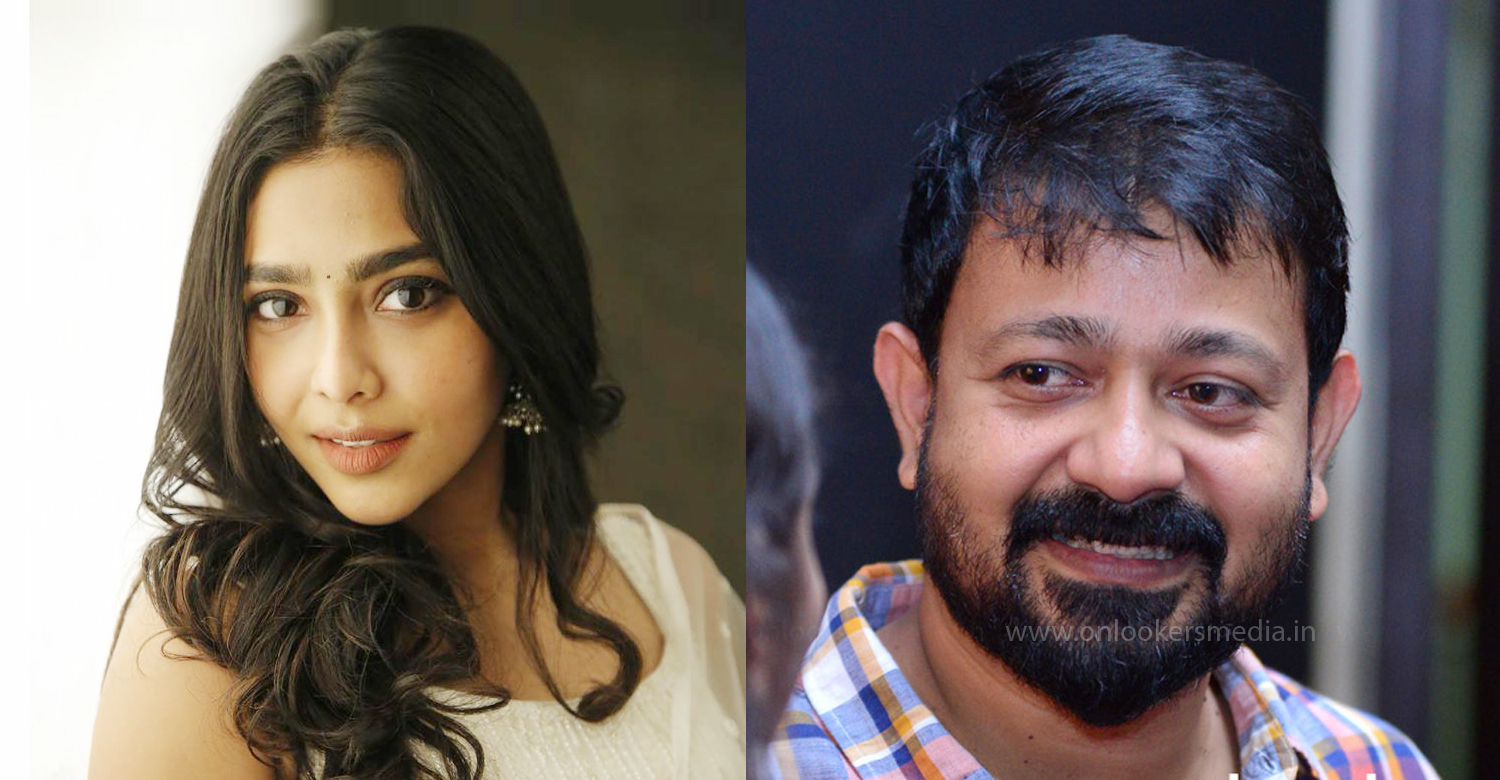 malayalam filmmaker Martin Prakkat,director Martin Prakkat,actress aishwarya lekshmi,actress aishwarya lekshmi new film,actress aishwarya lekshmi 2020 new film,director Martin Prakkat latest news,Martin Prakkat Aishwarya Lekshmi latest news,latest malayalam film news