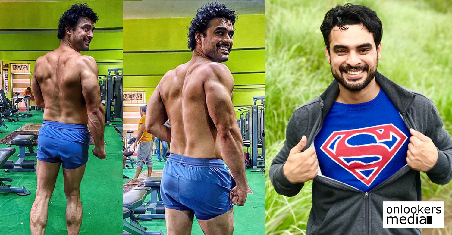 Minnal Murali,tovino thomas,tovino thomas latest workout images,tovino thomas body,tovino thomas latest news,tovino thomas workout gym,tovino thomas Minnal Murali,tovino thomas gym,tovino thomas workout images,tovino thomas body