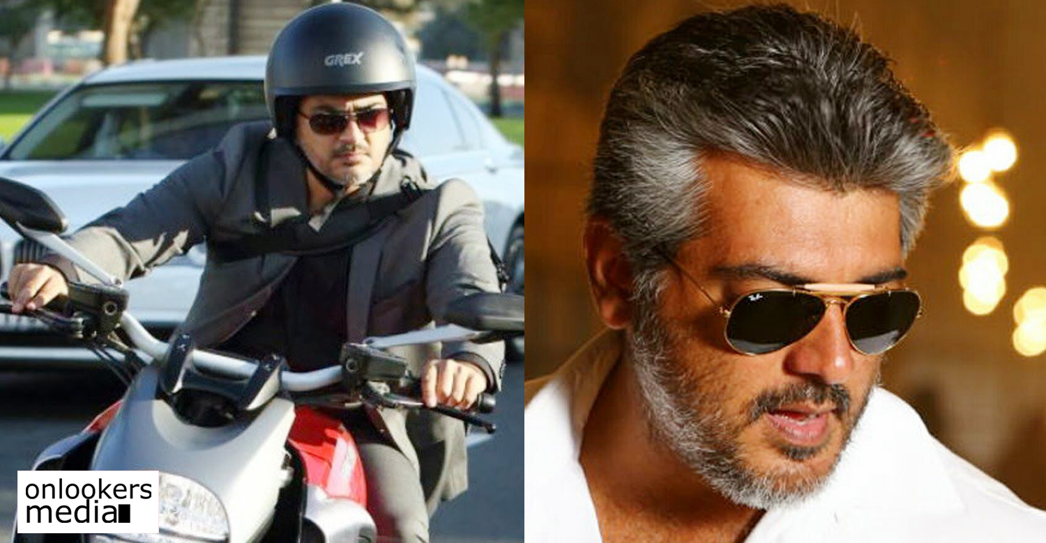 thala ajith,actor ajith,thala ajith latest news,thala ajith injury,valimai movie latest news,latest tamil cinema news,kollywood film news