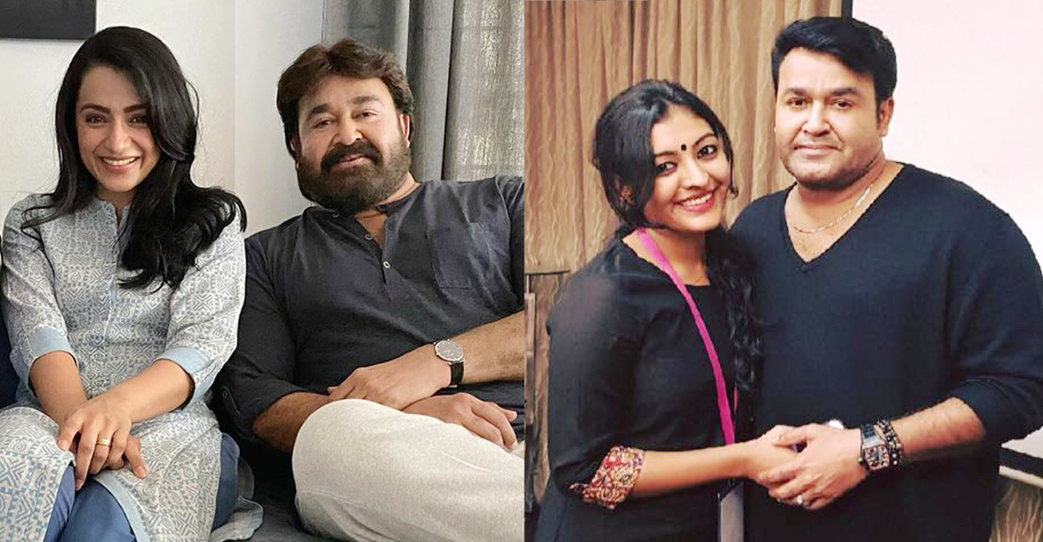 Ram movie,mohanlal,jeethu joseph,vimaanam actress durga krishna,actress trisha,ram movie latest news,actress durga krisha latest news,latest malayalam film news