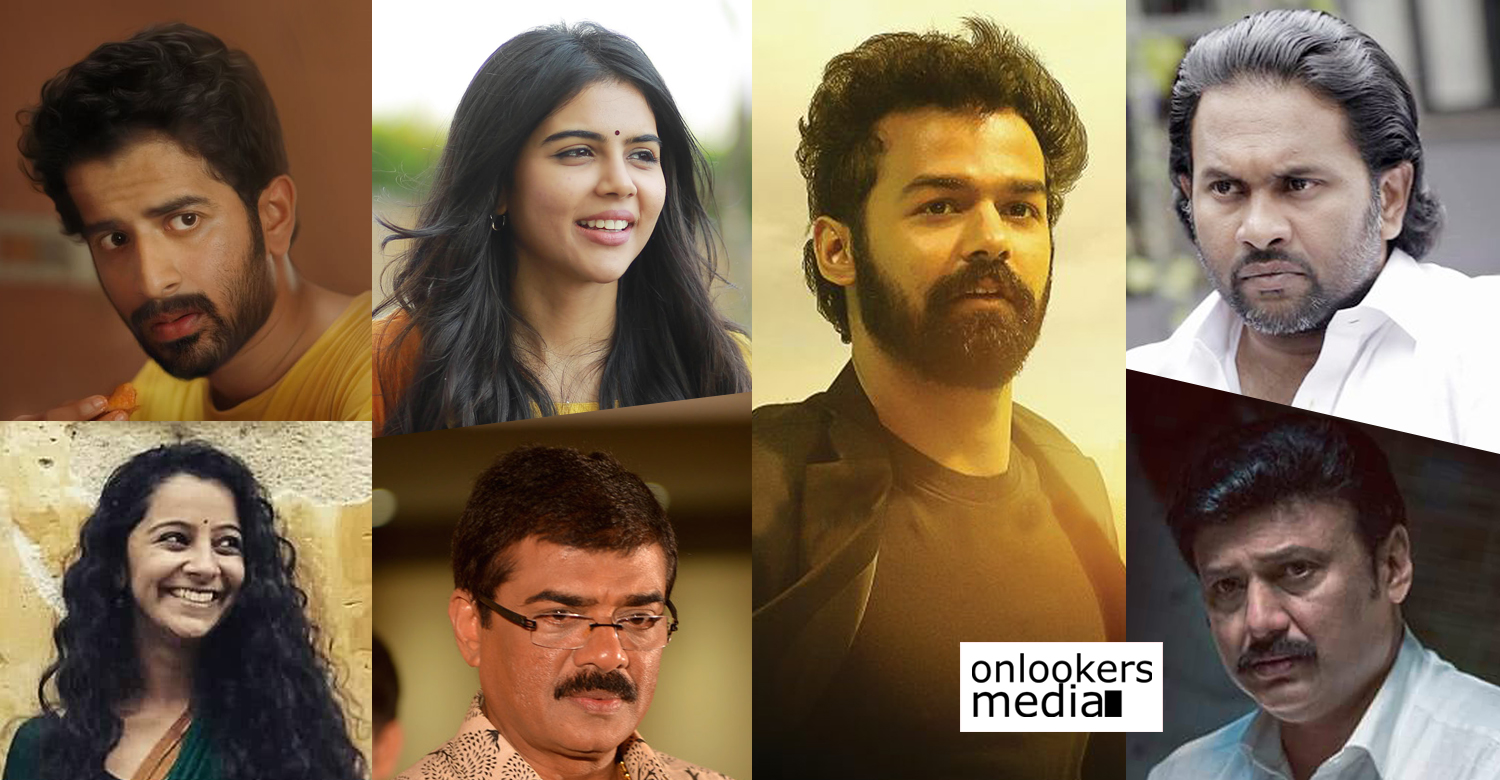 Hridayam movie,pranav mohanlal,vineeth sreenivasan,Hridayam movie cast,pranav mohanlal Hridayam cast,vineeth sreenivasan latest film news,kalyani priyadarshan,Aju Varghese, Vijayaragavan, Baiju, Darshana Rajendran, Arun Kurian