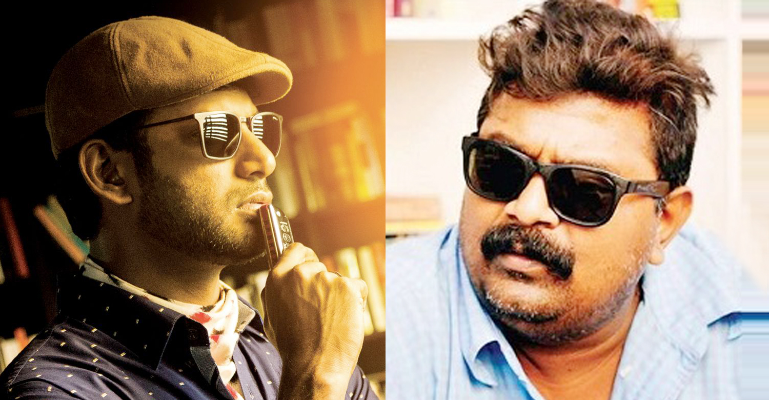 Thupparivalan 2,tamil actor vishal,actor vishal latest news,Thupparivalan 2 latest news,director mysskin,director mysskin latest news,latest tamil cinema news,kollywood film news,Thupparivalan 2 vishal mysskin,actor vishal mysskin issue