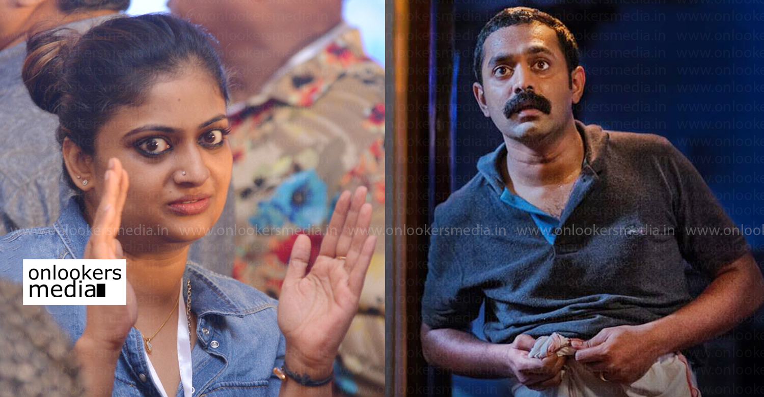 Kettyolaanu Ente Malakha,Kettyolaanu Ente Malakha malayalam movie,actor asif ali,actor asif ali latest hit movie,asif ali latest blockbuster film,actress director geetu mohandas,actress geetu mohandas latest news,geetu mohandas post about Kettyolaanu Ente Malakha,latest malayalam cinema news,malayalam news
