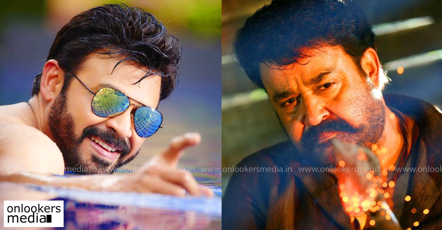 Telugu superstar Venkatesh,mohanlal,Telugu superstar Venkatesh about mohanlal,telugu actor venkatesh latest news,mohanlal latest news,mohanlal film news,actor venkatesh latest news,tollywood celebrities interview,telugu cinema news,malayalam cinema latest news,malayalam cinema,mohanlal telugu remake films,malayalam remake telugu movies