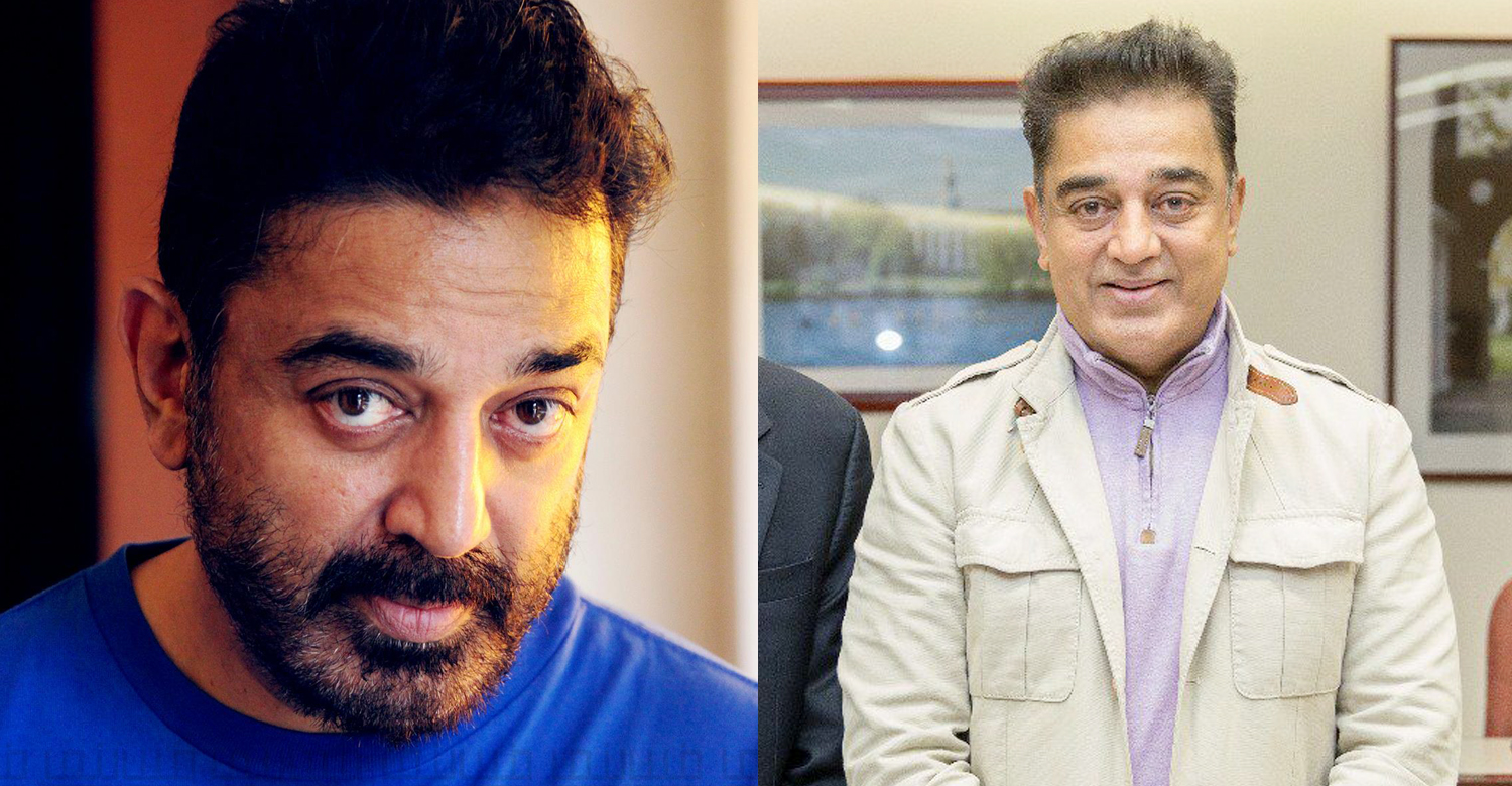 kamal haasan,corona virus india,corona virus out break,corona virus in tamil nadu,kamal haasan latest news,latest tamil news,kollywood film news,latest tamil cinema news