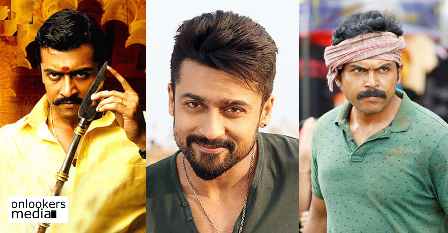 Aruva film,Aruva film news,actor suriya,director hari,actor suriya hari film latest reports,actor suriya film news,actor suriya Aruva film latest reports,director hari latest news,director hari new film news,new tamil cinema,latest kollywood film news,actor suriya Aruva tamil film