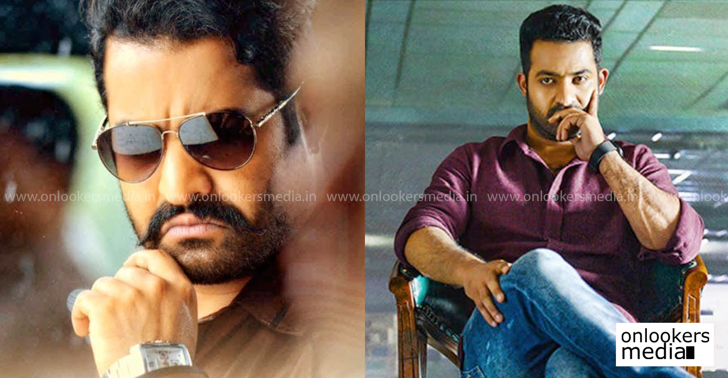 jr ntr,telugu actor jr ntr,actor jr ntr latest news,telugu news,latest telugu news,tollywood film news,south actors donations to corona relief funds,andhra pradesh,telangana,covid 19 andhra pradesh cm relief fund,covid 19 in indian,corona virus in andhra pradesh,corona virus in telangana,