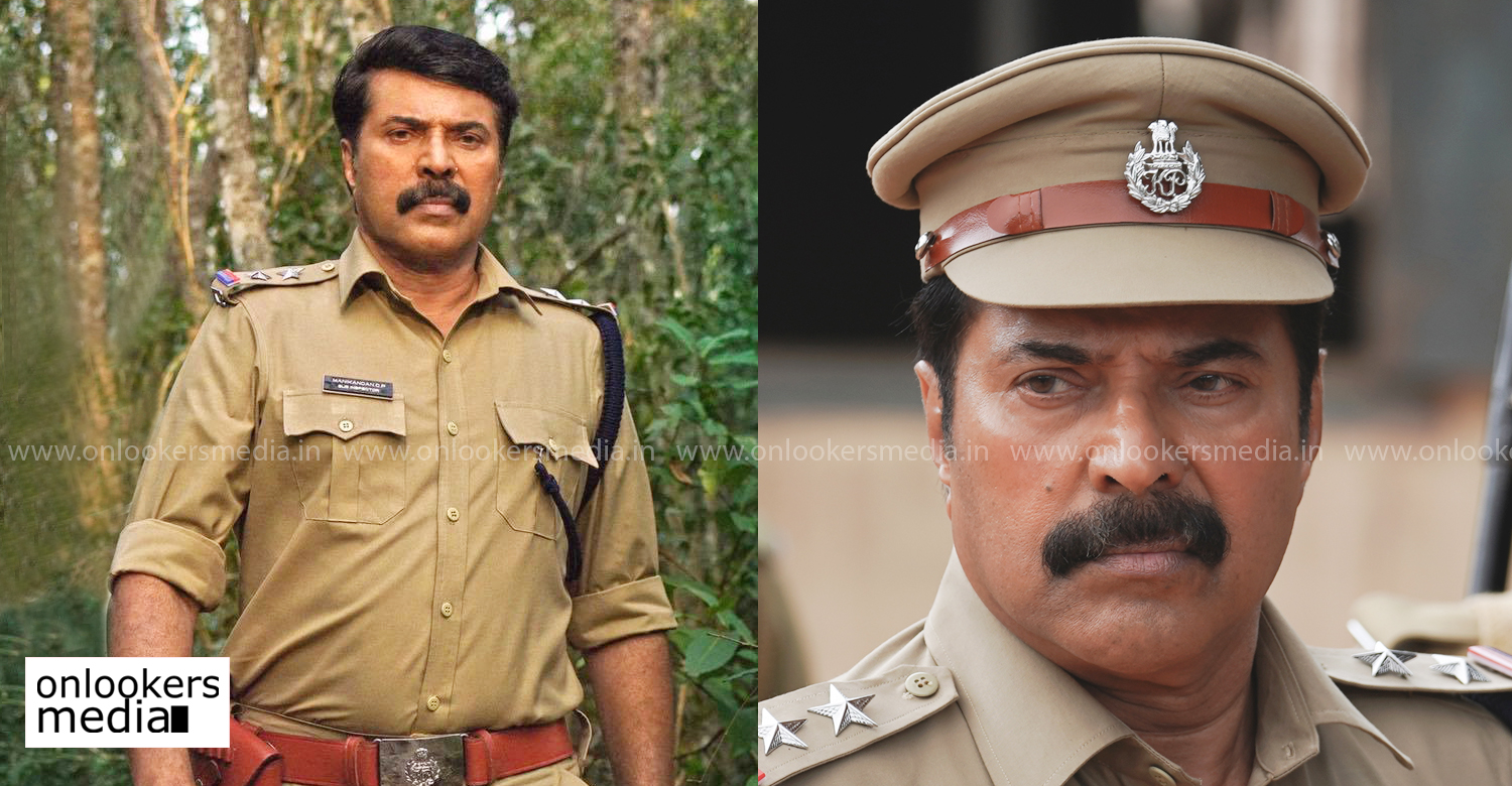 mammootty,mammootty film news,mammootty latest news,actor mammootty news,megastar mammootty,Critics Choice Film Awards 2020,Critics Choice Film Awards 2020 best actor,unda movie,latest malayalam cinema news,mollywood film news,Critics Choice Film Awards