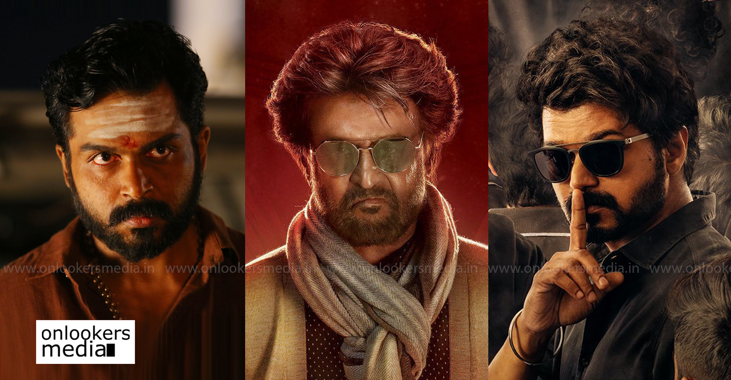 superstar rajinikanth,rajinikanth latest news,thalaivar rajinikanth 2020 upcoming film,rajinikanth next project,kaithi master director Lokesh Kanagaraj,director Lokesh Kanagaraj next project after master,director Lokesh Kanagaraj latest news,master director Lokesh Kanagaraj latest updates,rajinikanth Lokesh Kanagaraj movie,latest tamil film news,latest kollywood film news