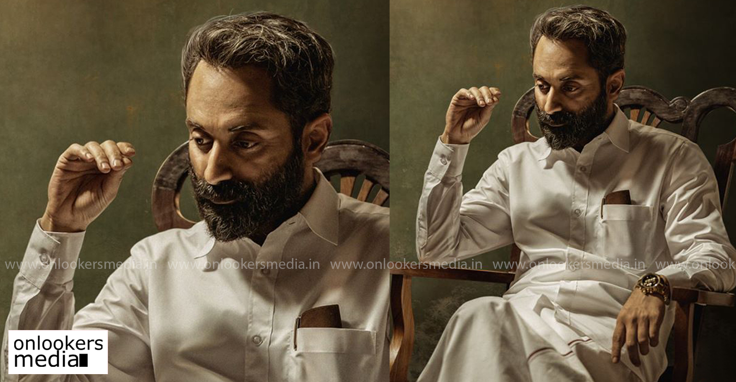 malik second look poster,fahadh faasil,fahadh faasil new film,fahadh faasil in malik,malik malayalam film,malik movie poster,take off director mahesh narayanan new film,fahadh faasil look in malik,fahadh faasil big budget film,big budget malayalam film