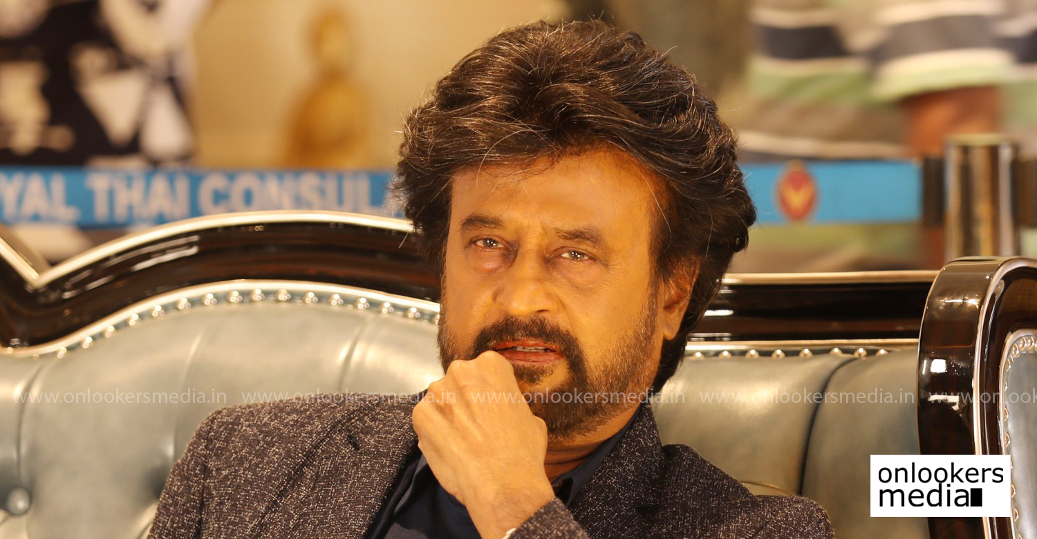 rajinikanth,superstar rajinikanth,thalaivar,latest tamil news,latest tamil cinema news,kollywood film news,tamil news,tamil nadu,tamil film industry,corona tamil nadu reports