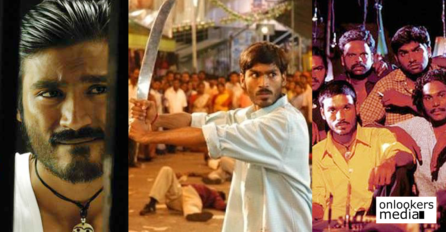 pudhupettai 2,dhanush,selvaraghavan,dhanush latest news,selvaraghavan latest news,dhanush hit movie pudhupettai,latest tamil film news,dhanush pudhupettai 2