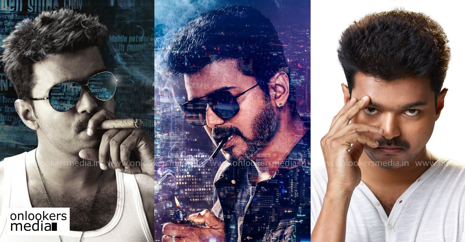 Thalapathy 65,thalapathy vijay,actor vijay,ar murugadoss,Thalapathy 65 latest news,Thalapathy 65 latest updates,actor vijay film news,Thalapathy 65 director,ar murugadoss vijay new film,latest tamil film news,kollywood cinema news,latest tamil cinema news,cinema news