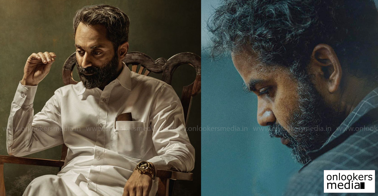 vinay forrt,actor vinay forrt in malik,vinay forrt new movie,malik malayalam movie,vinay forrt character poster malik,fahadh faasil,mahesh narayanan,latest malayalam film news,new malayalam cinema,malayalam cinema news