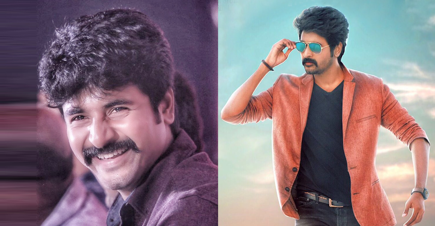 Sivakarthikeyan,actor Sivakarthikeyan,Sivakarthikeyan latest news,tamil cinema news,latest tamil news,covid 19 tamil nadu,corona virus tamil nadu updates,kollywood cinema news,corona virus in india