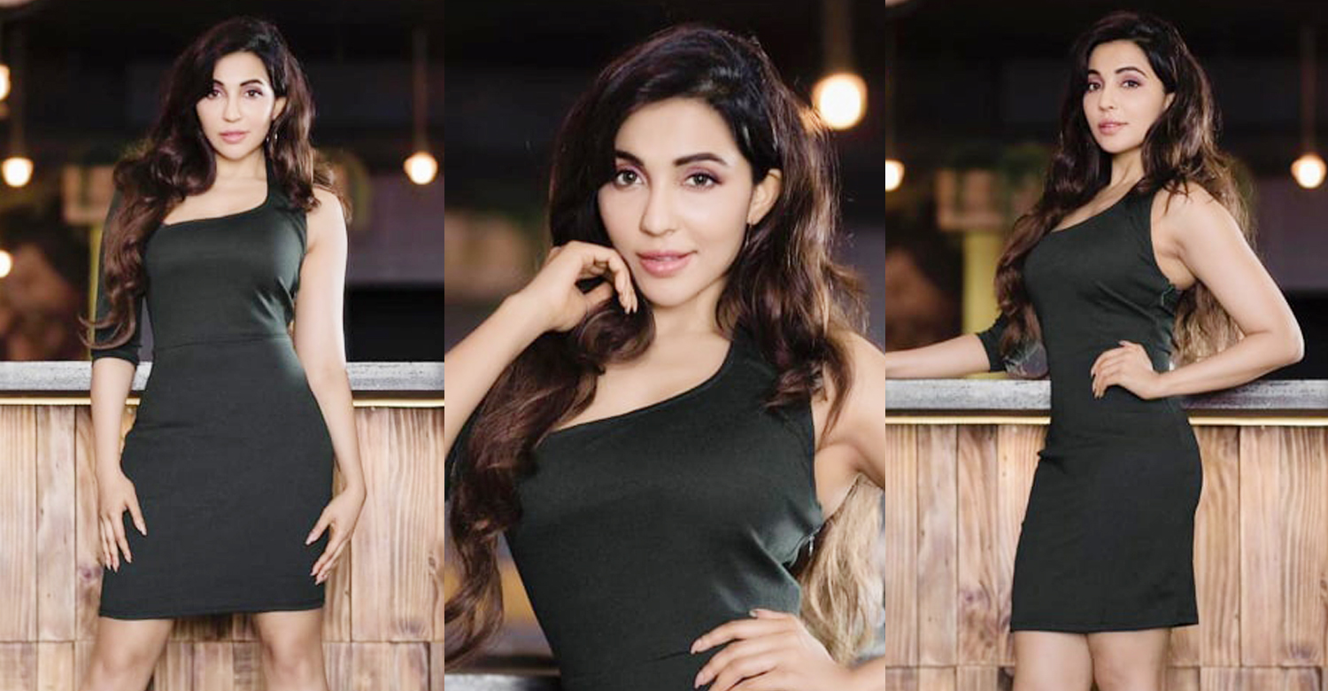 parvati nair,actress parvati nair,south indian actress parvati nair,actress parvathi nair,actress parvati nair latest news,covid 19 relief fund,covid 19 india updates,tamil news,tamil cinema news