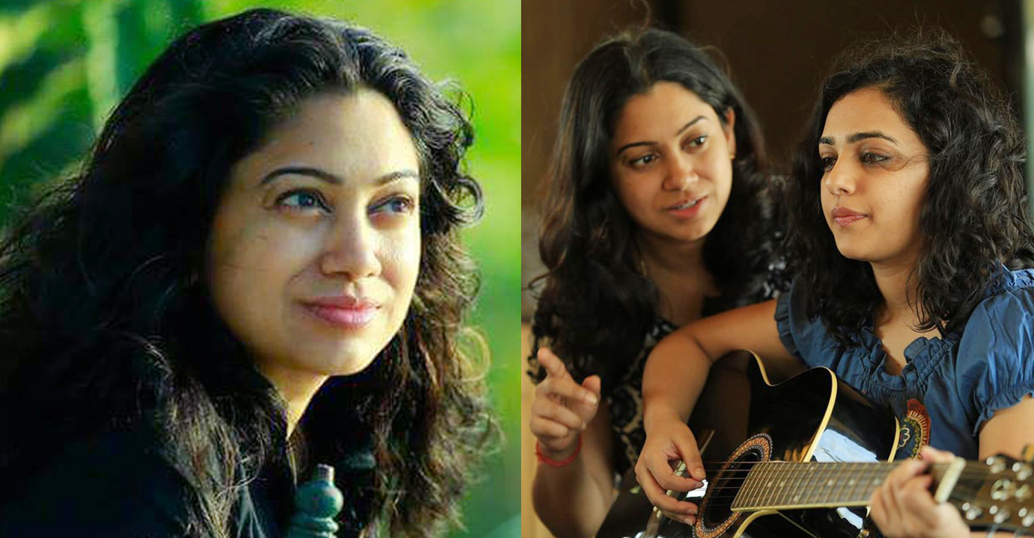 director anjali menon,actress nithya menen,anjali menon birthday post about nithya menen,director anjali menen about nithya menen,malayalam news,mollywood film news,latest malayalam cinema news
