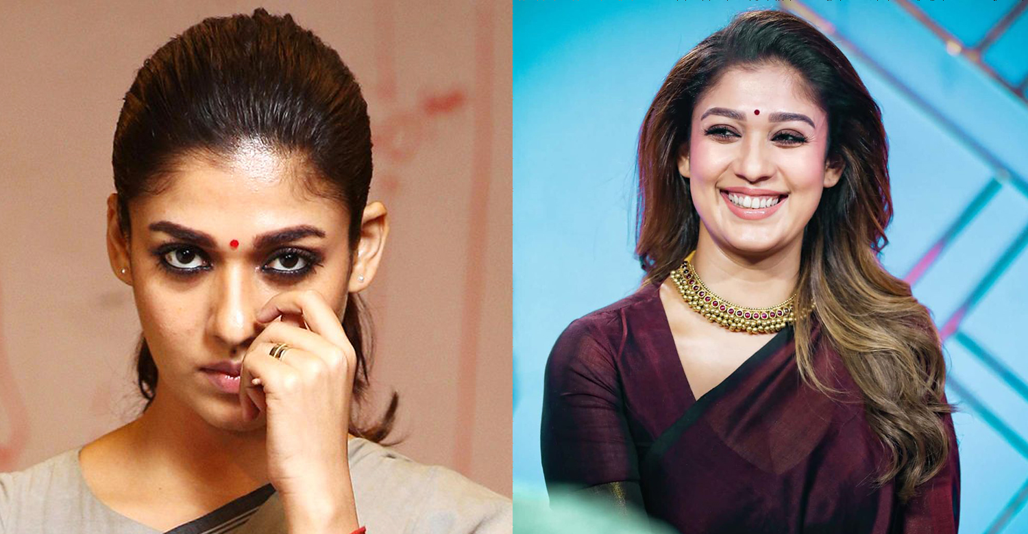 actress nayanthara,lady superstar nayanthara,south indian actress nayanthara,actress nayanthara latest news,covid 19,corona virus in tamil nadu,corona virus tamil nadu updates,Kollywood celebrities corona crisis donations,south indian actors corona crisis donations,south indian actors donations corona relief fund