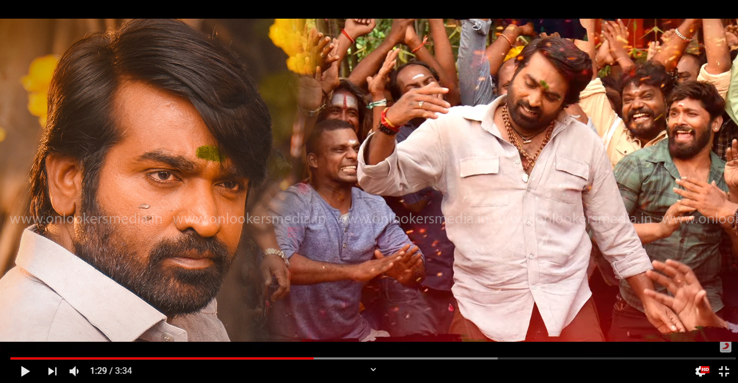 latest tamil news,tamil cinema news,latest kollywood film news,latest tamil film news,Santhosh Narayanan,master song,polakattum para para master movie song,master tamil film songs,new tamil film news,latest tamil cinema songs,vijay sethupathi master film song,thalapathy vijay,lokesh kanagaraj,anirudh ravichander,vijay sethupathi new tamil film songs,master polakatum para para lyric video