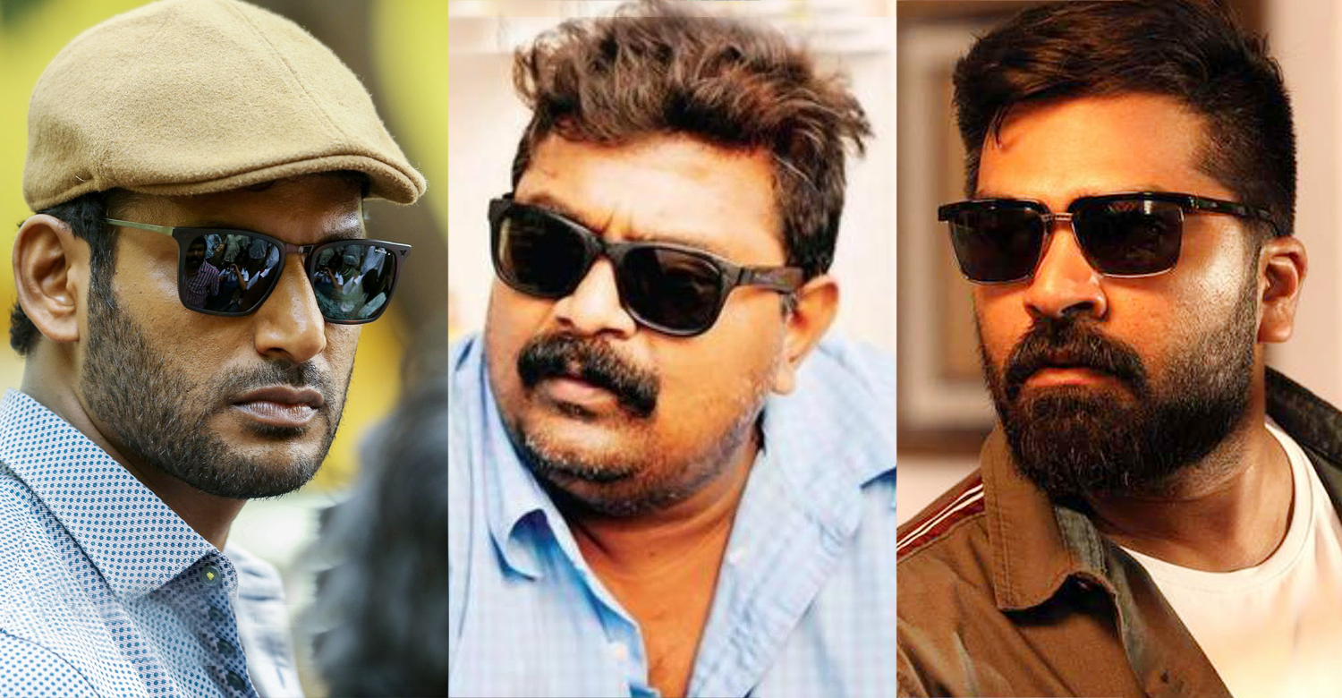 Mysskin,vishal,simbu.Mysskin Simbu latest news,director Mysskin latest news,actor simbu latest news,director Mysskin next film,Mysskin vishal problem,latest tamil cinema news,tamil news,kollywood film news