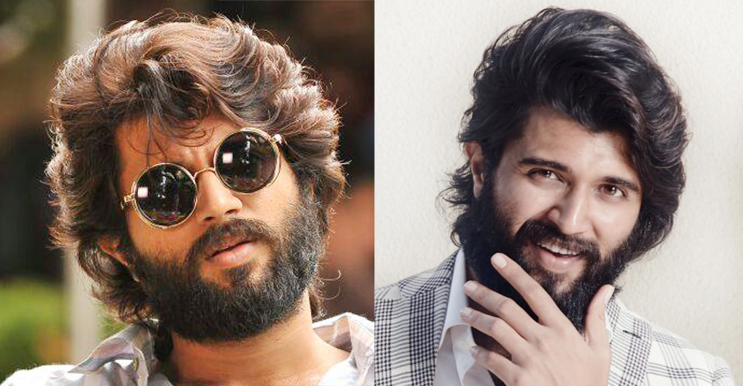 Vijay Deverakonda,telugu actor Vijay Deverakonda,Vijay Deverakonda latest news,corona virus,covid 19,Vijay Deverakonda covid 19 donation,Vijay Deverakonda donation covid relief fund,covid donations,telugu news,telugu film industry,tollywood film news