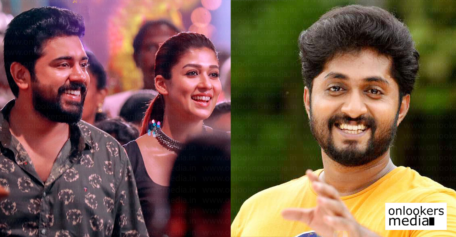Dhyan Sreenivasan,actor director Dhyan Sreenivasan,Dhyan Sreenivasan next directorial movie,Dhyan Sreenivasan latest news,malayalam cinema news,malayalam news,mollywood cinema,mollywood film news