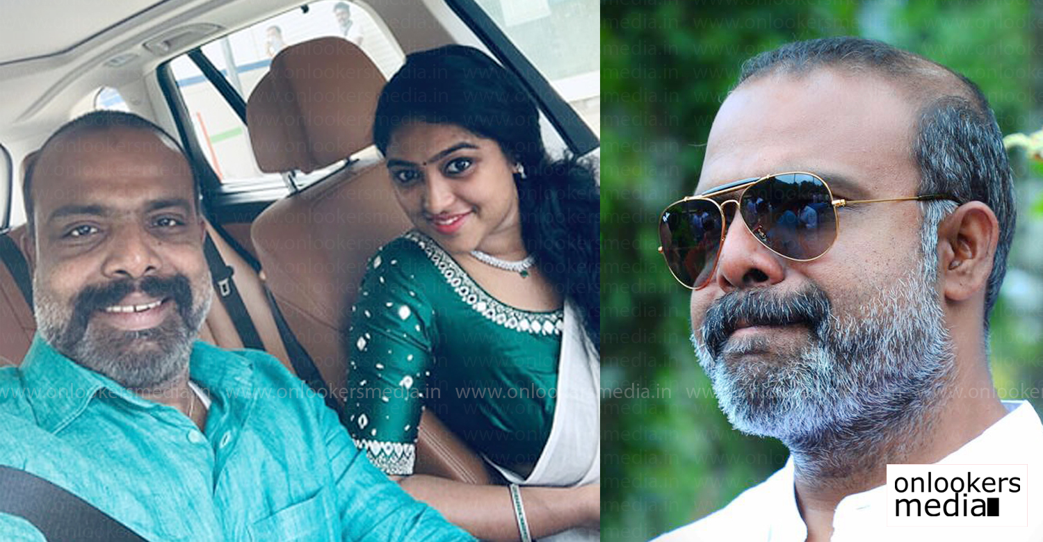 Chemban Vinod,malayalam film actor Chemban Vinod,actor Chemban Vinod latest news,Chemban Vinod wedding image,actor Chemban Vinod wedding,malayalam film news,latest malayalam news