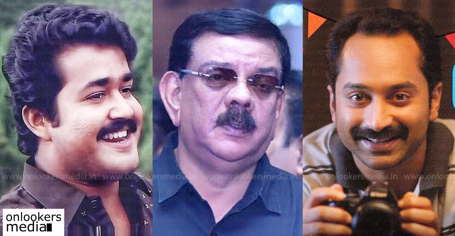 priyadarshan,mohanlal,fahadh faasil,priyadarshan about fahadh faasil,fahadh faasil latest news,malayalam cinema news,malayalam news,latest mollywood film news,natural malayalam actor,malayalam actor